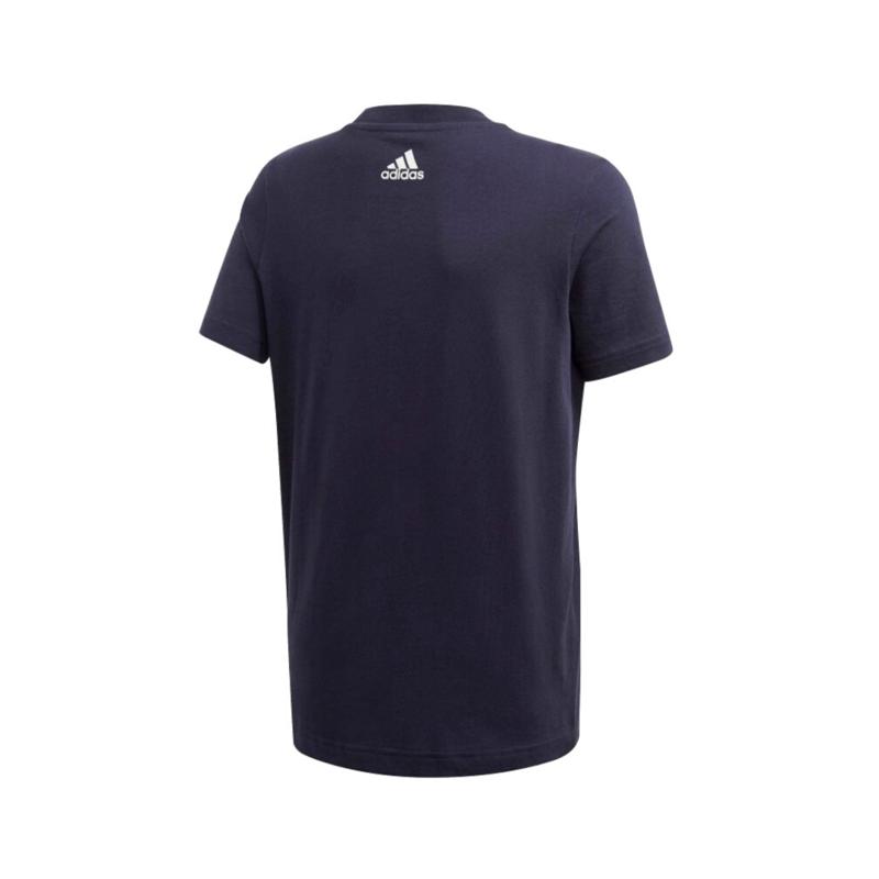 t-shirt-adidas-bimbo