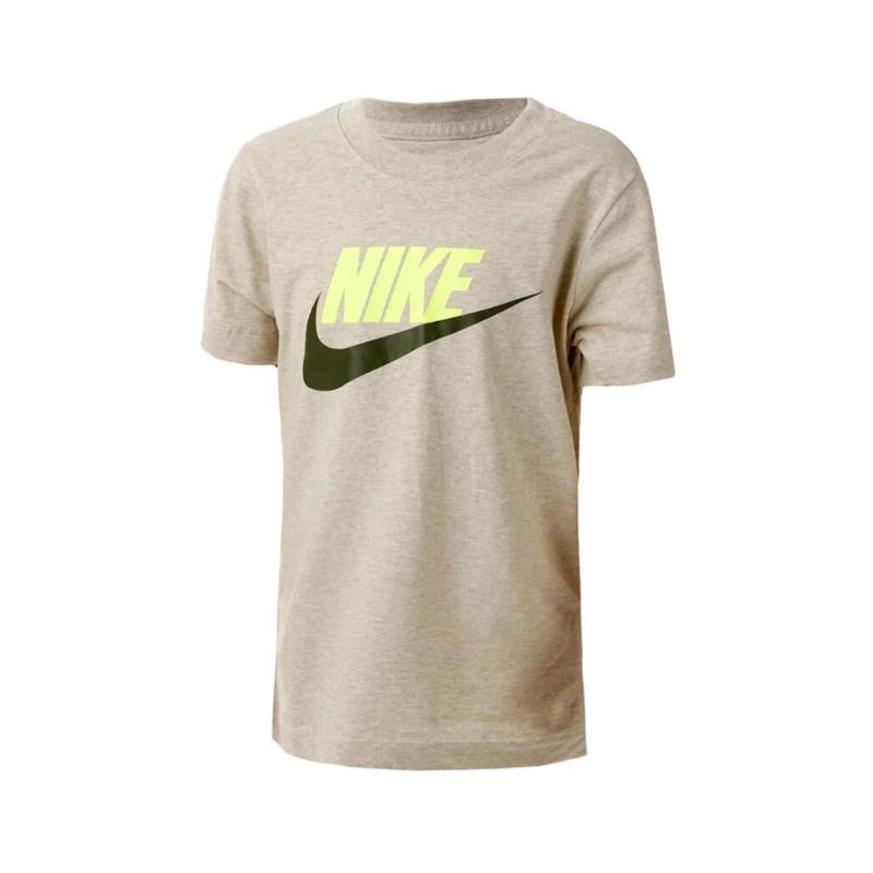 t-shirt-nike-ragazzo-a