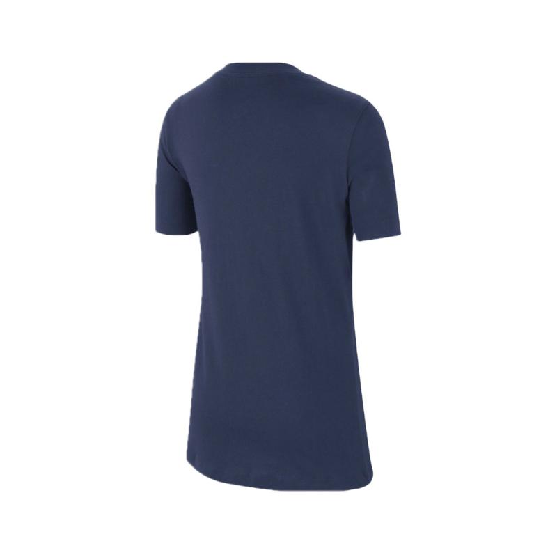 t-shirt-nike-logo-air-ragazzo-a