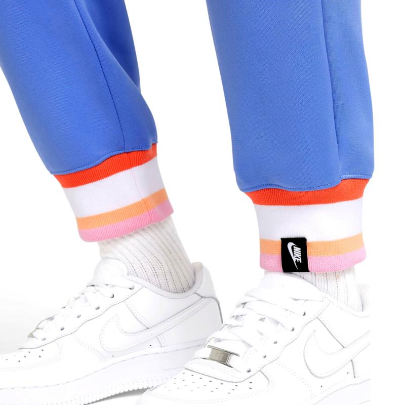 tuta-ragazza-bambina-nike-sportswear