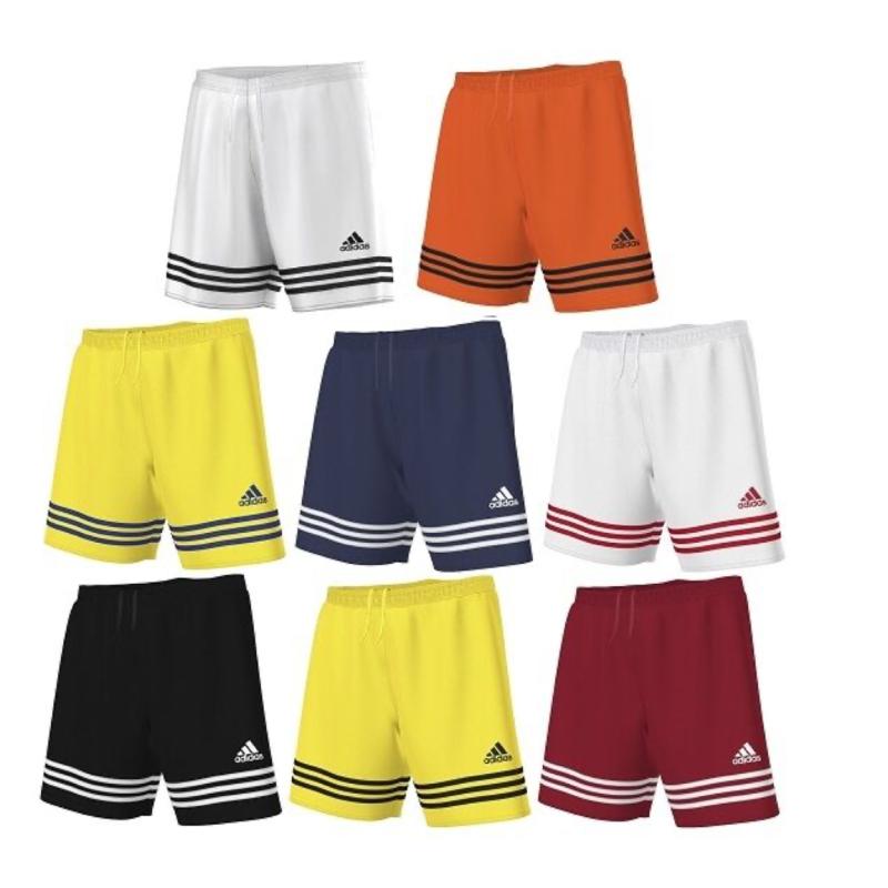 pantaloncino-adidas-junior