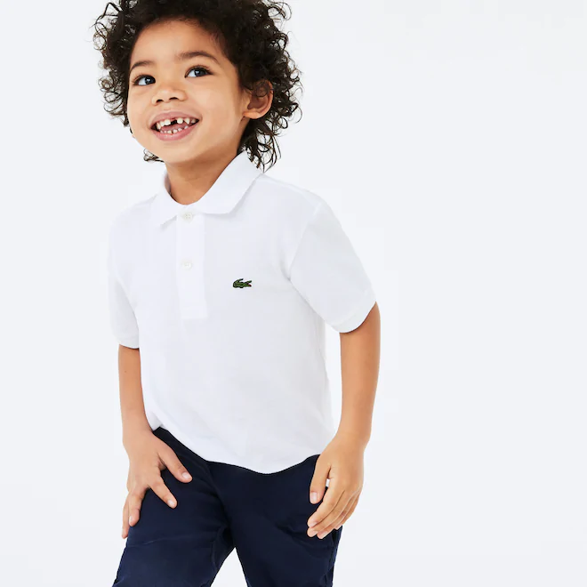 polo-regular-fit-kids-lacoste-tinta-unita