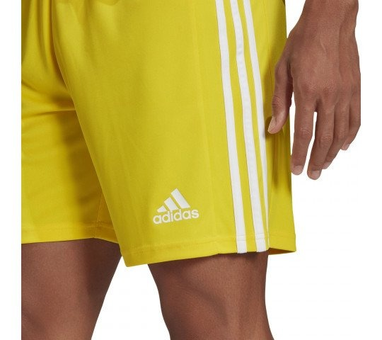 adidas-squadra-21-short-giallo