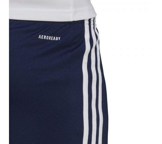 adidas-squadra-21-short-blu