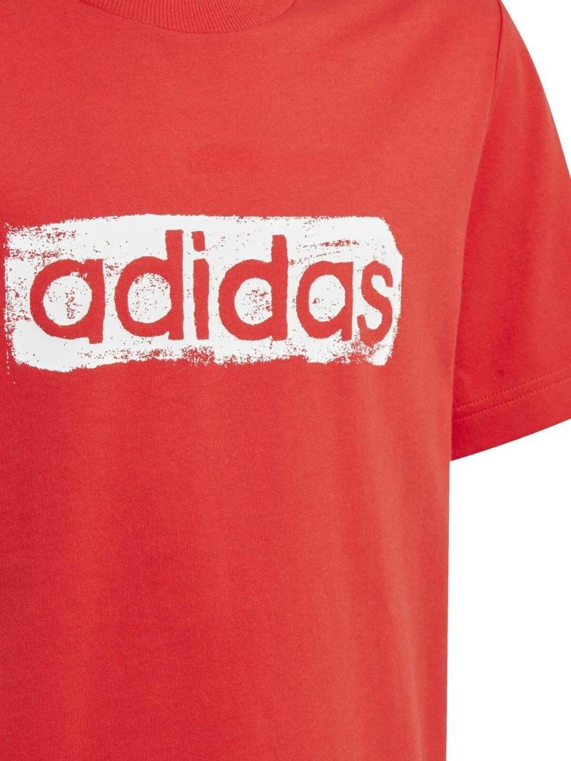 t-shirt-essentials-linear-logo