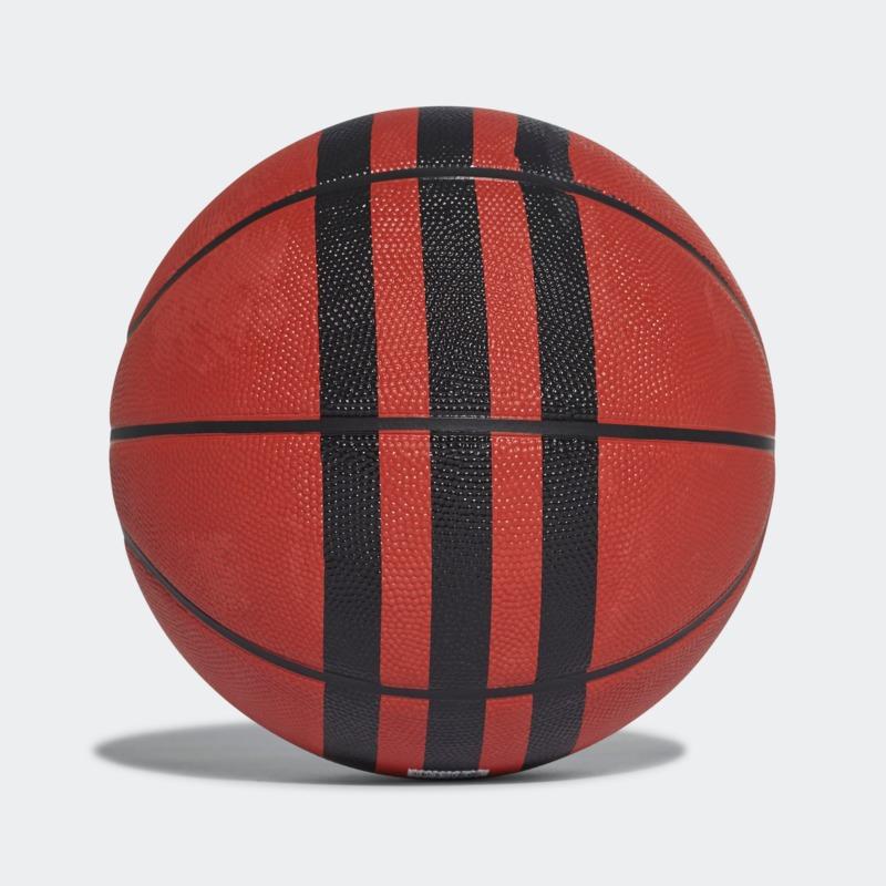 pallone-da-basket-3-stripes