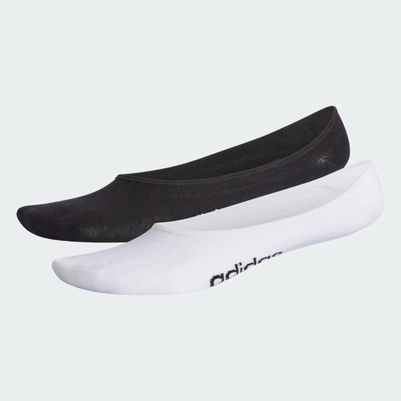 adidas-calzini
