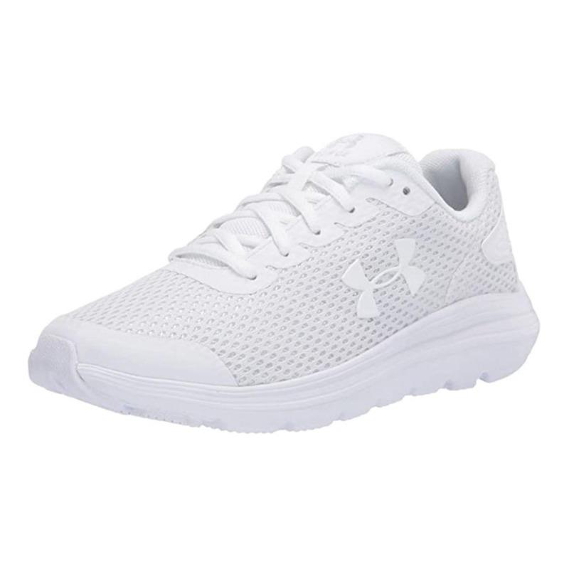 scarpe-under-armour-surge-2-bianco-donna