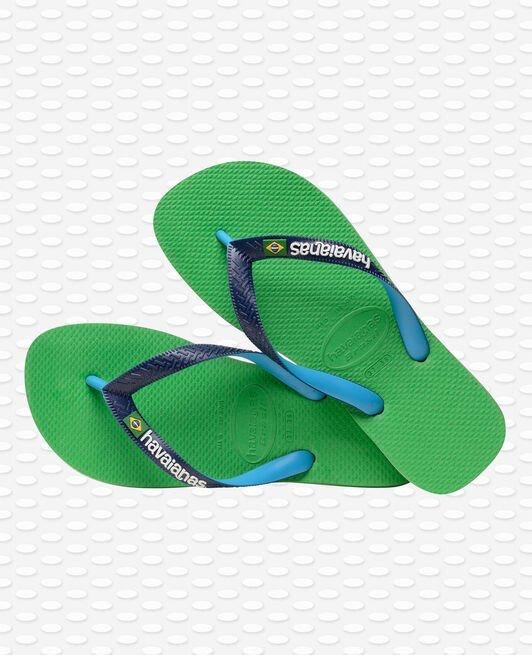 brasil-mix-infradito-da-bagno-colore-green