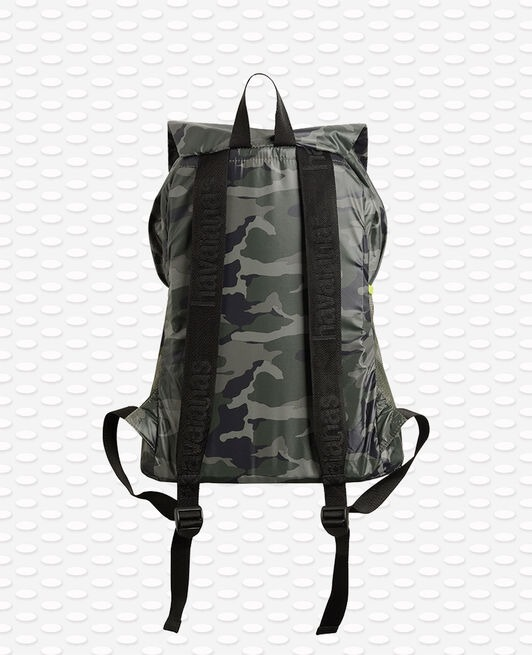 hav-backpack-cool-colore-dark-grey