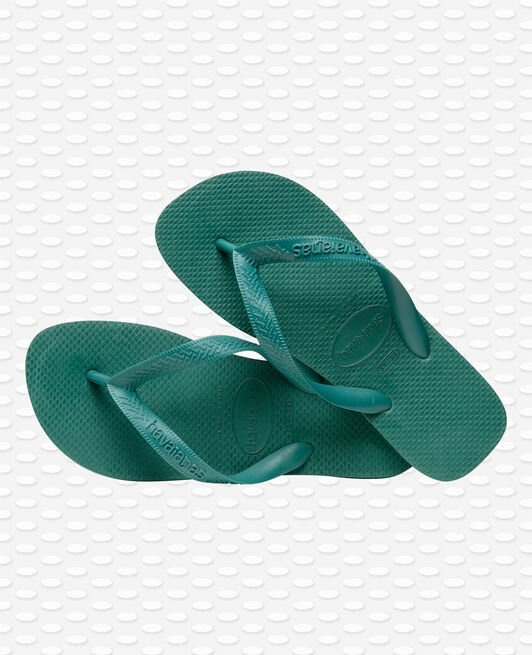 hav-top-colore-green