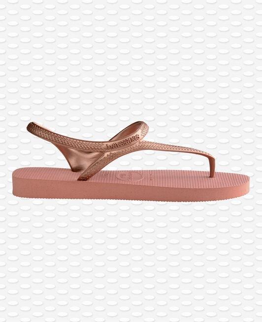 hav-flash-urban-colore-rosa-nude