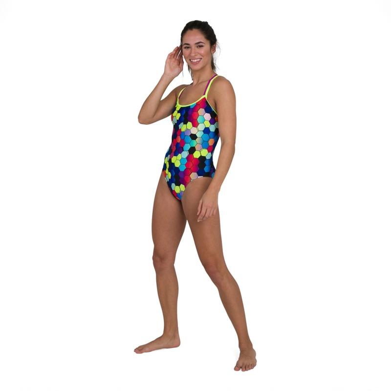 double-crossback-swimsuit