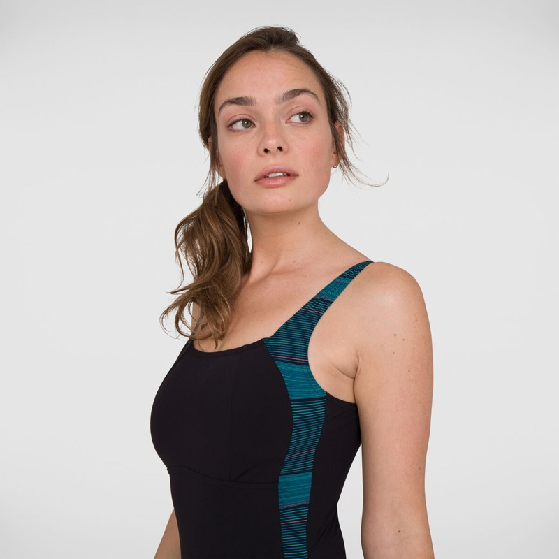lunalustre-printed-swimsuit-black