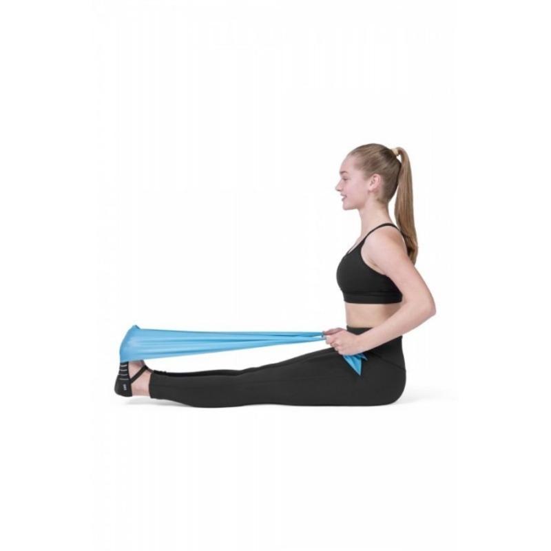 banda-elastica-intensit-medium