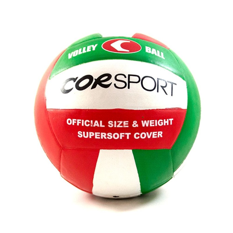 pallone-volley-super-soft