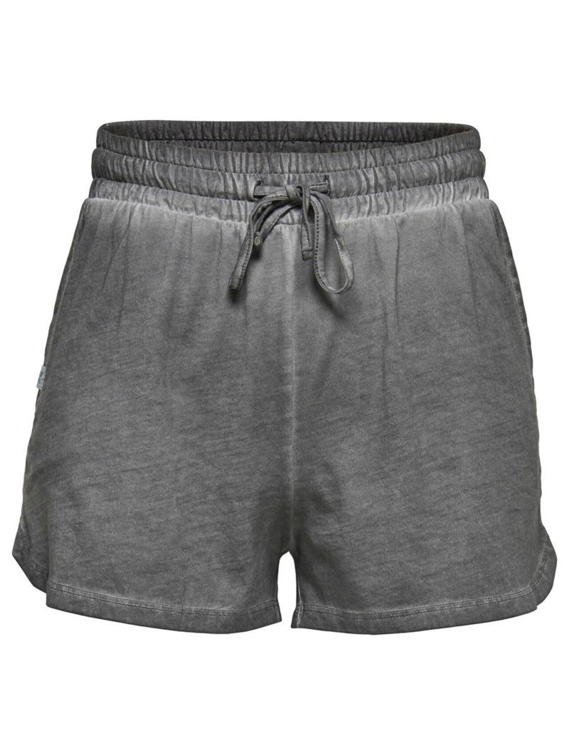 pantaloncino-only-play-grigio