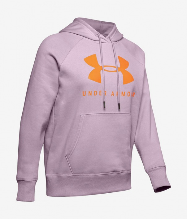 felpa-chiusa-under-armour-donna