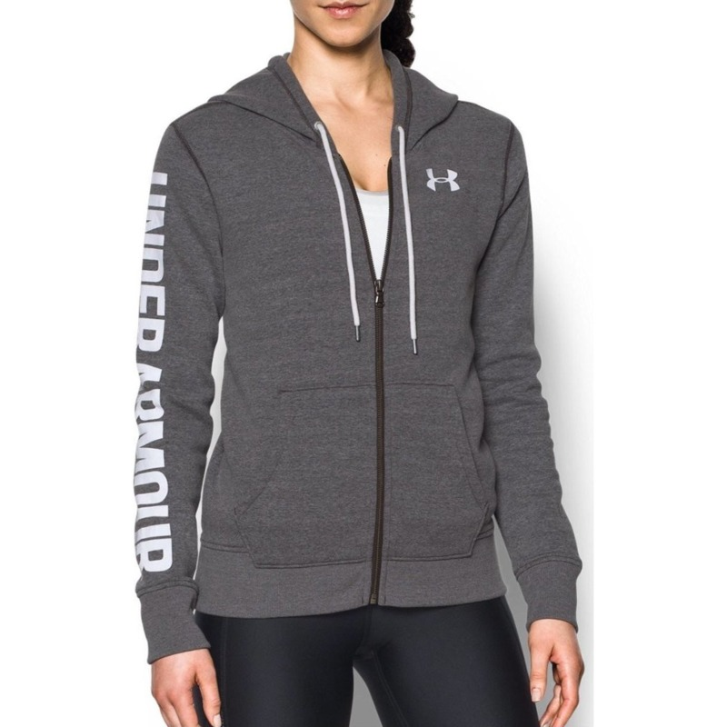 felpa-zip-under-armour