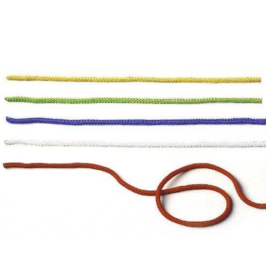 corde-senza-maniglie
