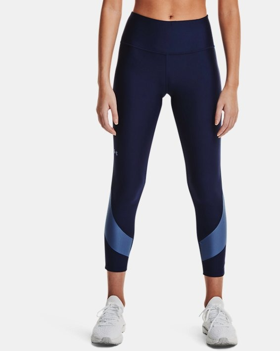 legging-heatgear-ua