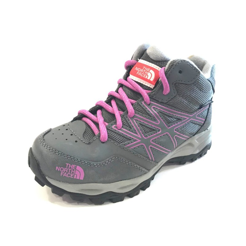 scarpa-da-trekking-junior