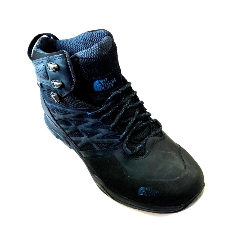 scarpa-da-trekking-blu