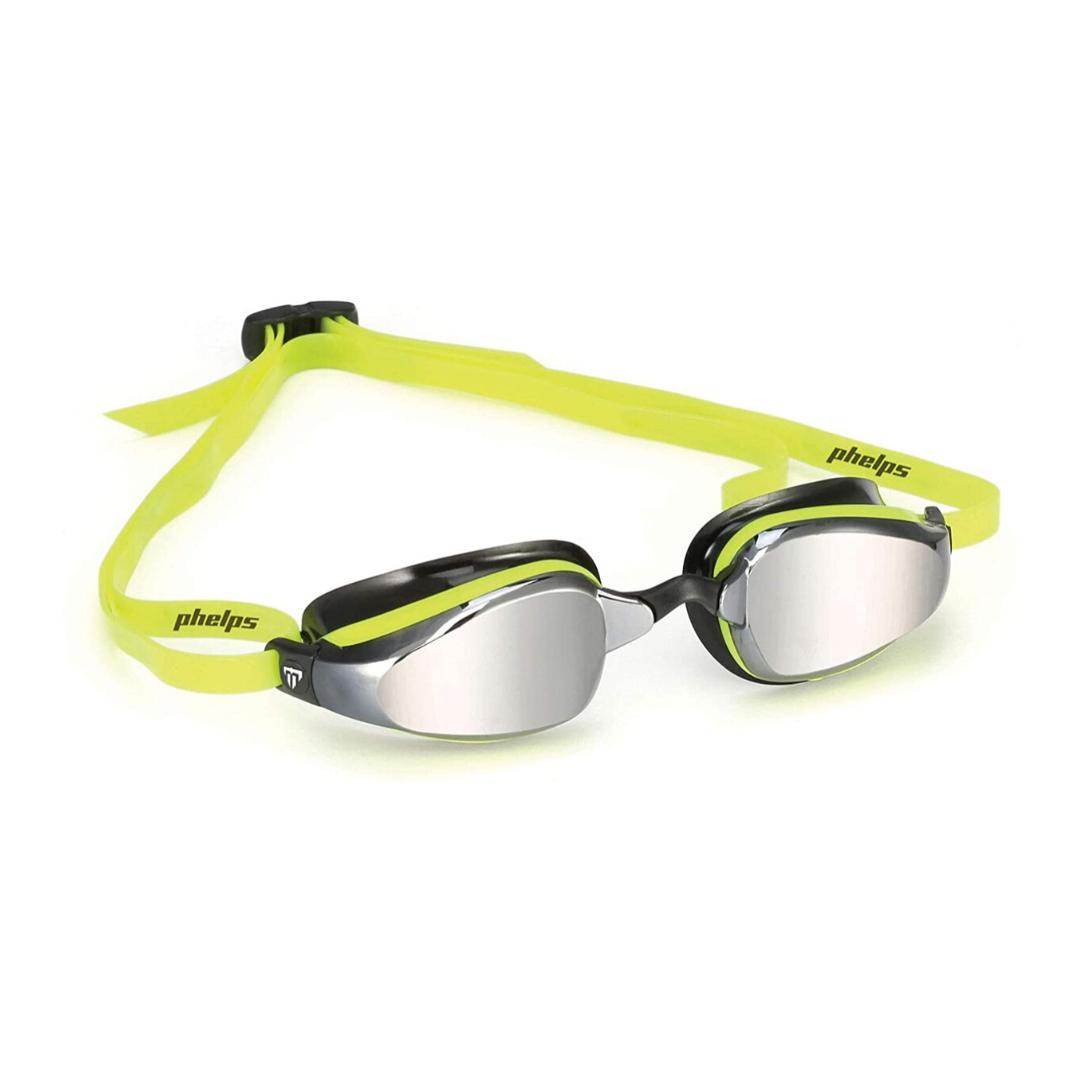 occhialini-k180-mp-michael-phelps